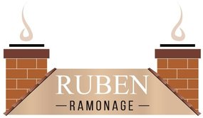 Logo de Ruben Ramonage